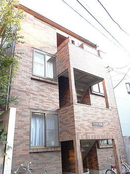 431G11アイビー早稲田(sya).jpg